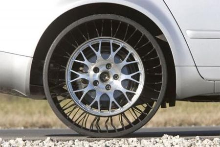 0ecdf5a05271c78f344f243038855e3b Michelin Introduces Innovative Future Wheels