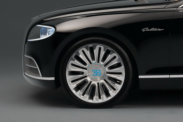 0f3807a8e740fa7d682c48e5b4bfe7a9 The $1.4 Million Bugatti 16C Galibier Unveiled