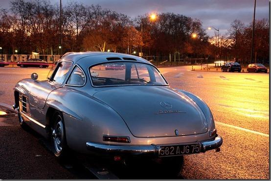o36ld_car