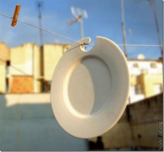Gadgets_25_(funnypagenet.com)