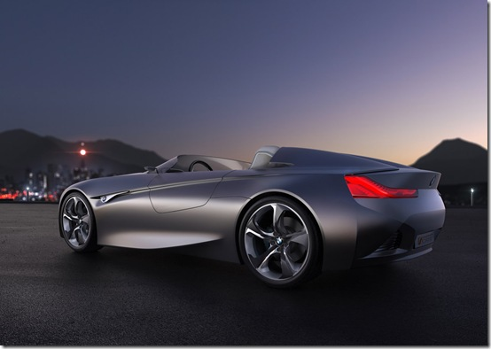1349d77c33aac97a98f6345379b15f19 BMW Vision Introduces ConnectedDrive
