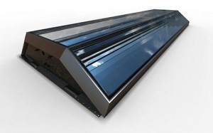 pv-and-solar-thermal-powered-hybrid-air-conditioner-300x187