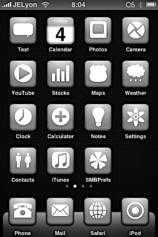 14c52c6b8a3efc4b80ee92903c207a24 Complete List of Winterboard Themes with Images for iPhone