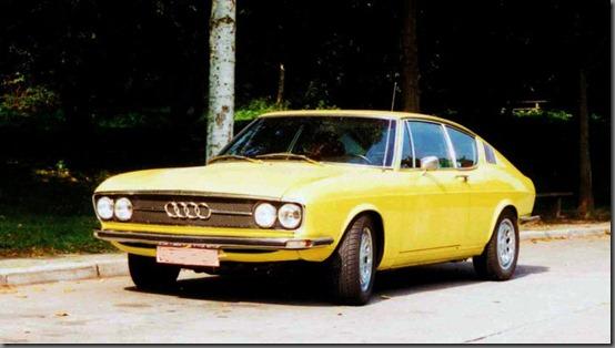 o22ld_car