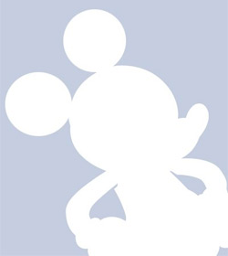 mickey-mouse-for-facebook