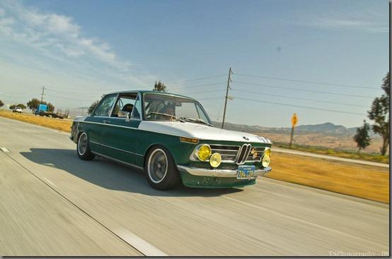 o96ld_car