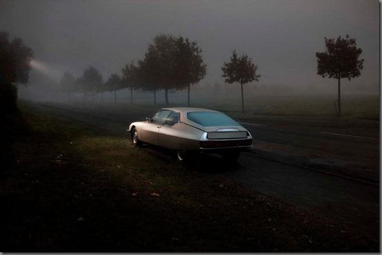 o17ld_car