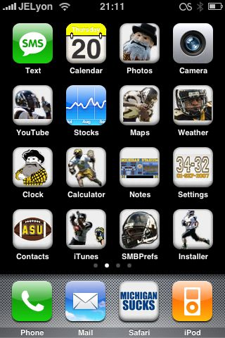 21c18c274e8ecebb454d36a0e6419002 Complete List of Winterboard Themes with Images for iPhone