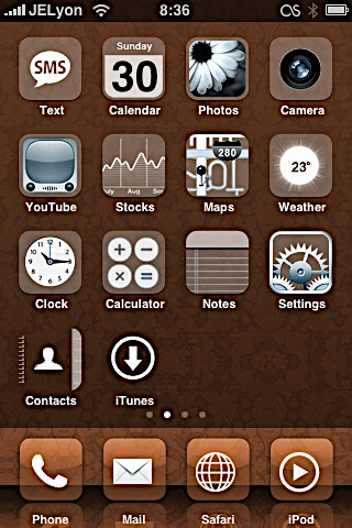 22bdbe87e785e668ca1d4699d66c4bf9 Complete List of Winterboard Themes with Images for iPhone