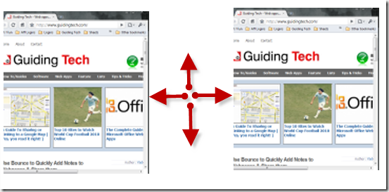 Create a new folder with a shortcut key