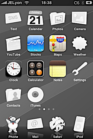 24d15299767e5ef6fc065e95c7595fbf Complete List of Winterboard Themes with Images for iPhone