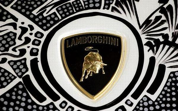 Lamborghini Prestige (15).jpg