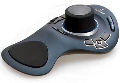 3d-nav-mouse