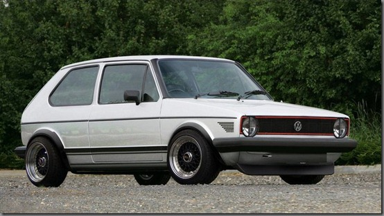 o1ld_car