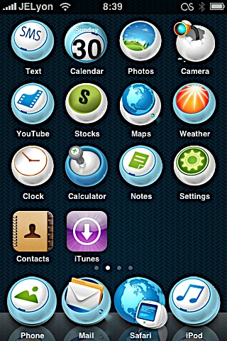 29eece96be6fc54e68f020ef18229713 Complete List of Winterboard Themes with Images for iPhone