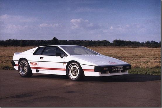 o49ld_car