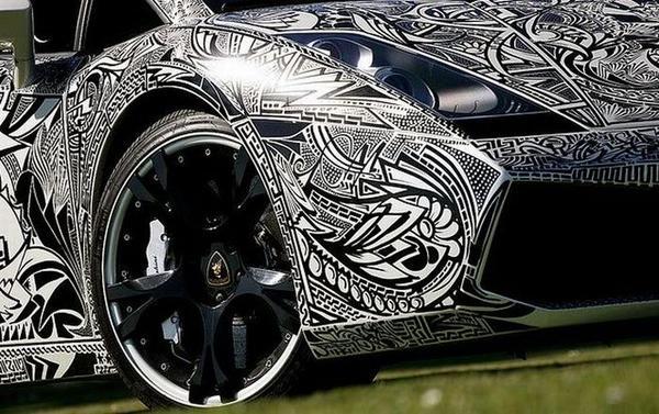 Lamborghini Prestige (9).jpg