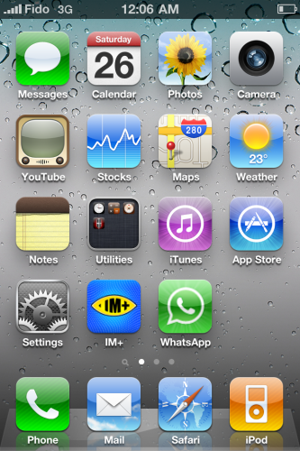 3046ab6875dbf0f836038e67213a41ee Add More than 12 Apps in Your iOS 4 Folders on iPhone