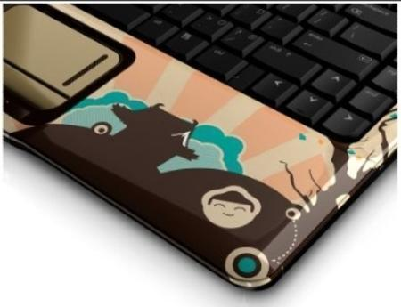 334d8bd2be23b817275b839bfa37dfcd Best Laptop Sleeves, Skins and Stickers