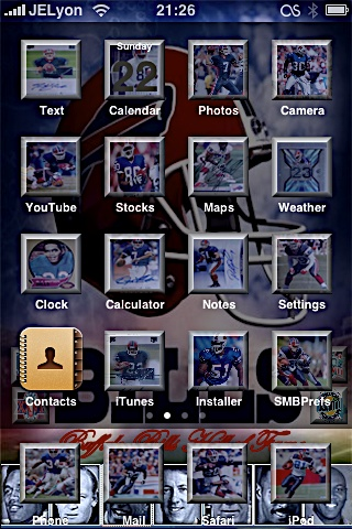 338d5d93b8dfb0411eb92eb4a3b0a0d0 Complete List of Winterboard Themes with Images for iPhone