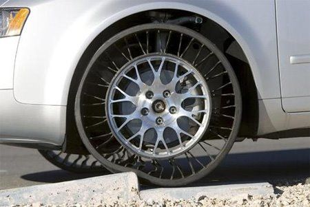 33b9855fe6d0b8d6fb9a02278d3bd2ef Michelin Introduces Innovative Future Wheels
