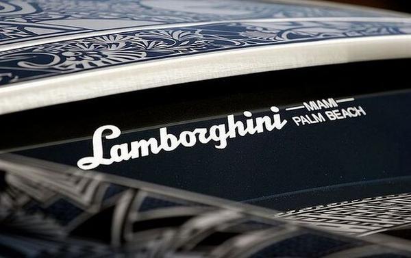Lamborghini Prestige (10).jpg