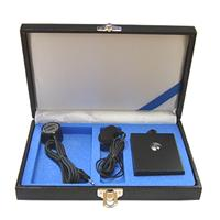 35948a2f7391b5c448686792ee46ce6c Top 10 Spy Gadgets
