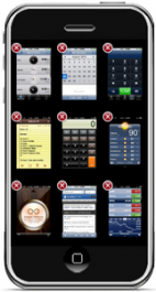 multifl0w iphone 4 142x265