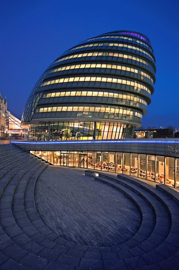 Architectural-Photography-metropolis