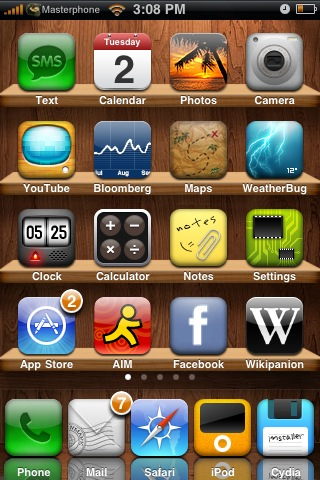 38898820dbb867223579d9bb0de8b513 Complete List of Winterboard Themes with Images for iPhone