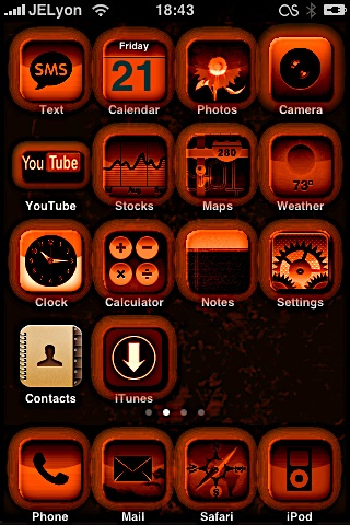 38ce8bb9faa8d977a4a4c80c0e7e4529 Complete List of Winterboard Themes with Images for iPhone