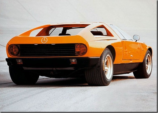o10ld_car