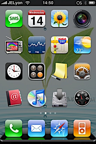 3bcac22853a6c7880d2c05462616e0c1 Complete List of Winterboard Themes with Images for iPhone