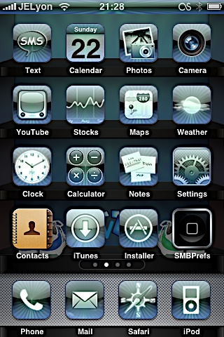 3cb616c0b0372b8d16cd0032f9927f6d Complete List of Winterboard Themes with Images for iPhone
