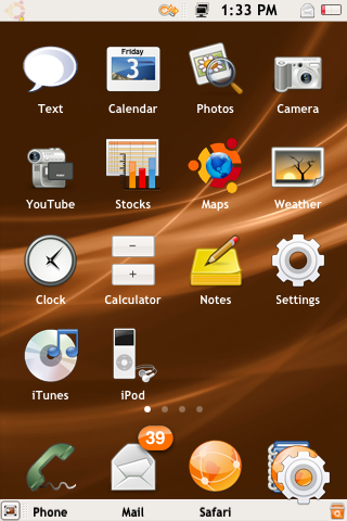 3e3e6d560a1cb79c12aa9e198ae711c7 Complete List of Winterboard Themes with Images for iPhone