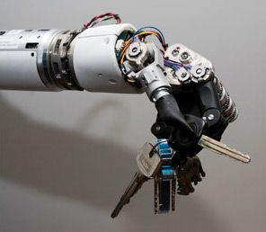 3e707d637f9500e57389383df965f5fa Artificial Robotic Hand That Can Feel [video]