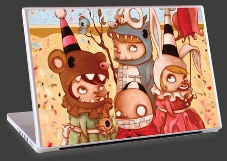 3f4e683da503ab4d0fd1caf2456659d8 Best Laptop Sleeves, Skins and Stickers
