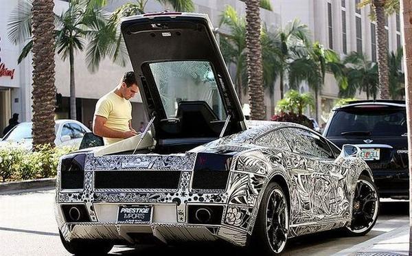 Lamborghini Prestige (4).jpg