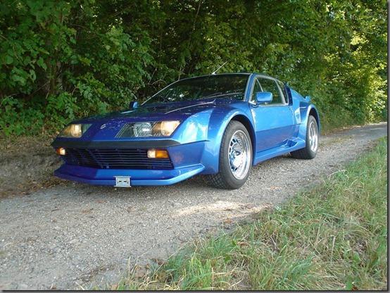 o78ld_car