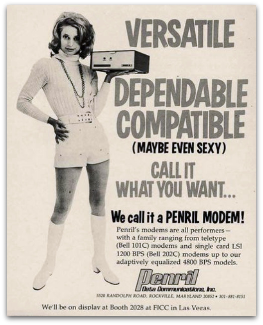 4432ebef7027162f3d214ecdc86b8adc 30 Old PC Ads That Will Blow Your Mind