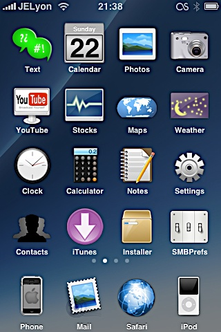 481203f9692199690720c5ea89eedb5d Complete List of Winterboard Themes with Images for iPhone