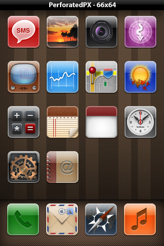4894b78bac8cec5a394c3f1e50b9b1c9 Complete List of Winterboard Themes with Images for iPhone