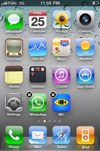 4a7147d1f39846a139696d26562c2bc1 Add More than 12 Apps in Your iOS 4 Folders on iPhone