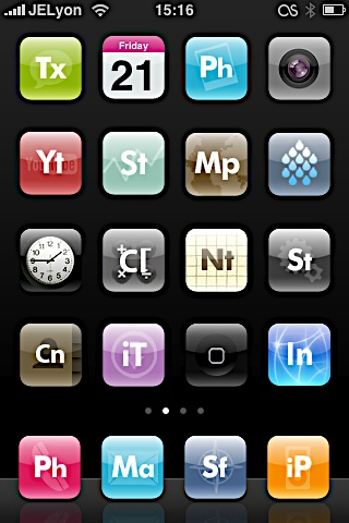 4a8c7579549f3461ce888641f5f2788e Complete List of Winterboard Themes with Images for iPhone