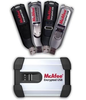 McAfee-Encrypted-USB-Manager.jpg image by soft4all
