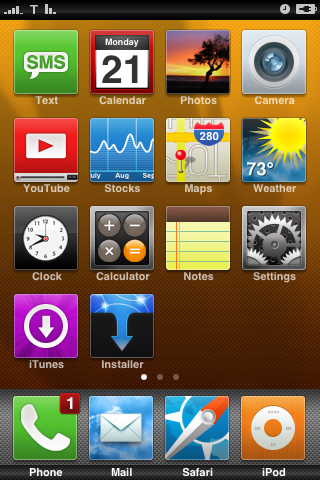 4b4f40a098d07094e9748ed981b868fd Complete List of Winterboard Themes with Images for iPhone