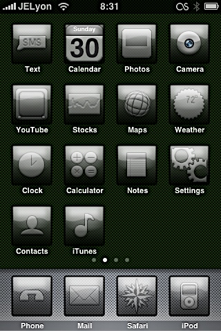 4f49d5c137f588c992671015676d1727 Complete List of Winterboard Themes with Images for iPhone