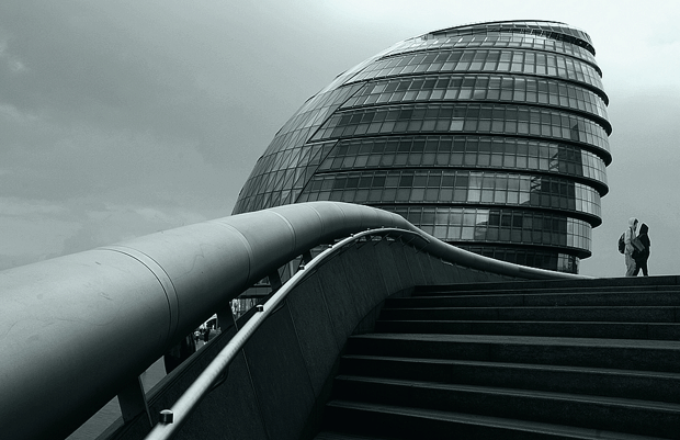 Architectural-Photography-7