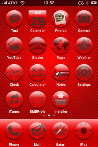 50f7bdb90a470a5b252e58ae3e19dd30 Complete List of Winterboard Themes with Images for iPhone