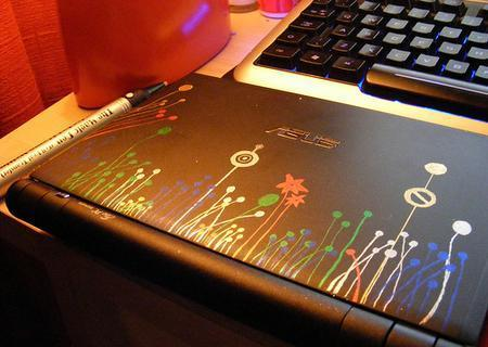 5436bd9f52e9d586fff115d440ef228e Best Laptop Sleeves, Skins and Stickers